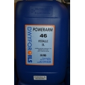 Powerarm 46 Hydraulic Oil 25 Litres
