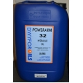 Powerarm 32 Hydraulic Oil 25 Litres
