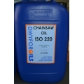 Chain Saw Oil 25 Litres