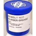 Red Rubber Grease 500 Grams