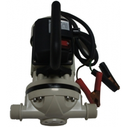 240v Self-Priming ADBLUE Pump