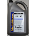 EP 150 Gear Oil 5 Litres