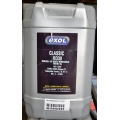 Classic HD 30 Mono Grade Engine Oil 25 Litres