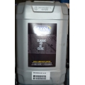 Classic HD 40 Mono Grade Engine Oil 25 Litres