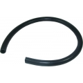 1.5 MTR ADBLUE HOSE ASSEMBLY