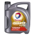 Quartz Racing 10w/50 5 LT
