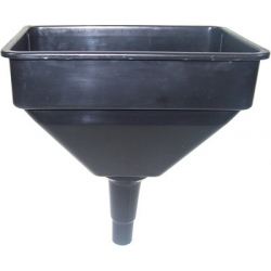 Large Garage Funnel