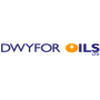 Dwyfor Oils Ltd
